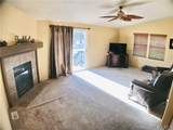 8010 Reservoir Road - Photo 8