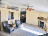 8010 Reservoir Road - Photo 9