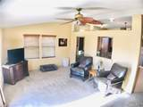 8010 Reservoir Road - Photo 10