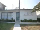 123 Loma Vista Street - Photo 1