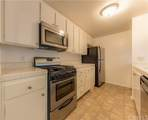 2501 El Camino Real - Photo 8
