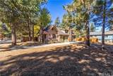 38838 Waterview Drive - Photo 3