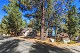 38838 Waterview Drive - Photo 4