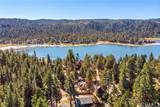 38838 Waterview Drive - Photo 41