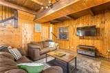 38838 Waterview Drive - Photo 9
