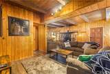 38838 Waterview Drive - Photo 10