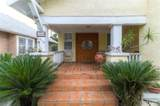 6518 Figueroa Street - Photo 1