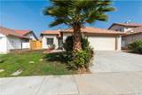25900 Via Hamaca Avenue - Photo 1