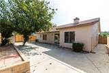25900 Via Hamaca Avenue - Photo 15