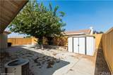 25900 Via Hamaca Avenue - Photo 17