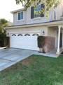 5763 Autumnwood Drive - Photo 1