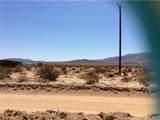 0 El Paseo - Photo 1