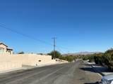 16175 Molino Drive - Photo 27