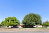29710 Vallejo Avenue - Photo 1