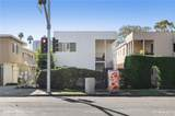 2621 Abbot Kinney Boulevard - Photo 1