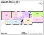 2621 Abbot Kinney Boulevard - Photo 7
