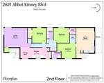 2621 Abbot Kinney Boulevard - Photo 8