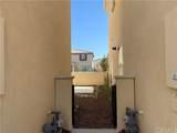 14509 Verona Place - Photo 16
