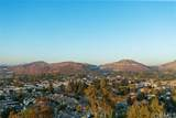12336 Circula Panorama - Photo 15