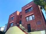 130 Coronado Street - Photo 1