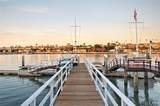 2136 Balboa Boulevard - Photo 3