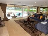 3626 Country Club Drive - Photo 1