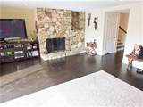3626 Country Club Drive - Photo 45