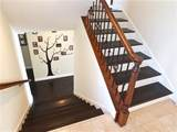 3626 Country Club Drive - Photo 46