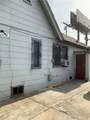 3920 Perry Street - Photo 5
