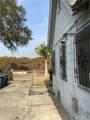 3920 Perry Street - Photo 7
