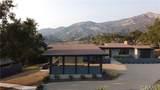 2984 Arriba Way - Photo 6