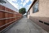 1224 Fraser Avenue - Photo 25