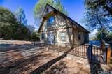 3625 Westridge Circle - Photo 1