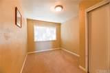 3625 Westridge Circle - Photo 14