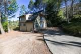 3625 Westridge Circle - Photo 19