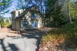 3625 Westridge Circle - Photo 20
