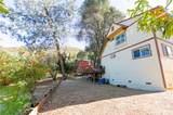 3625 Westridge Circle - Photo 22