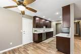689 Vaughan Street - Photo 12