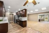 689 Vaughan Street - Photo 13