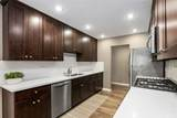 689 Vaughan Street - Photo 15