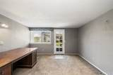 689 Vaughan Street - Photo 16