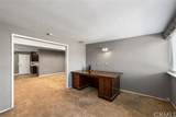 689 Vaughan Street - Photo 17