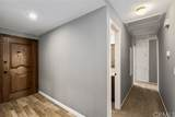 689 Vaughan Street - Photo 18