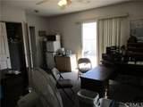 4040 160th Street - Photo 8