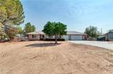 15127 Navajo Road - Photo 1
