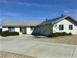 74315 Maricopa Drive - Photo 2
