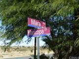74315 Maricopa Drive - Photo 3