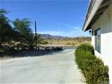 74315 Maricopa Drive - Photo 28