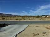 74315 Maricopa Drive - Photo 30