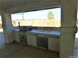 74315 Maricopa Drive - Photo 34